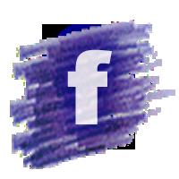 facebook.com/astrofish.net